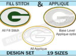 green-bay-packers-embroidery-logo-set-blucatreddog.is