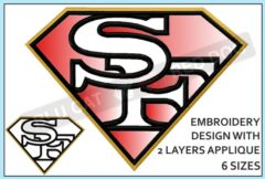 Super-49ers-embroidery-design-in-6-sizes-blucatreddog.is