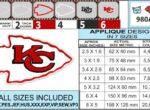 kansas-city-chiefs-applique-design-infochart