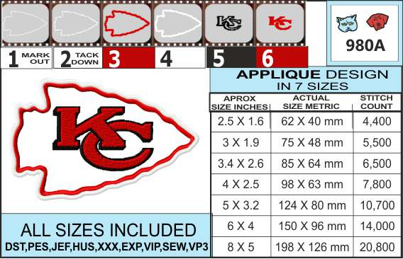 kansas-city-chiefs-applique-design-infochart