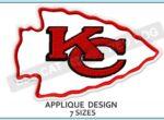 kansas-city-chiefs-applique-design-blucatreddog.is