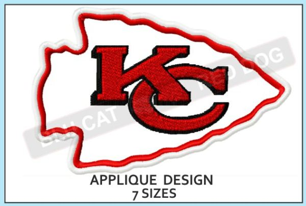 kansas-city-chiefs-applique-design-blucatreddog.is