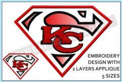 Super-KC-Chiefs-embroidery-design-blucatreddog.is