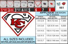 Super-KC-Chiefs-embroidery-design-infochart