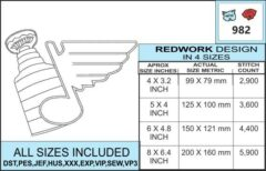 bluenotes-stanley-cup-redwork-embroidery-design-INFOCHART