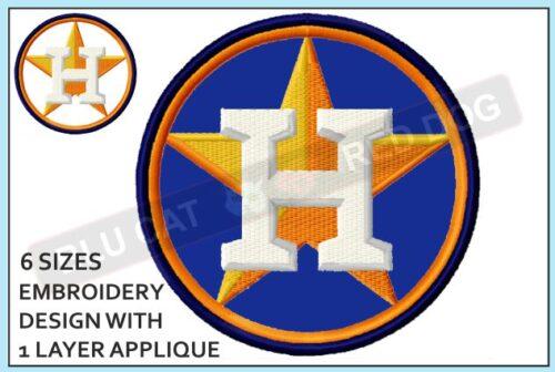 houston-astros-embroidery-design-blucatreddog.is
