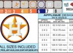 houston-astros-embroidery-design-infochart