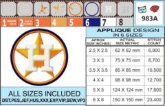 houston-astros-embroidery-design-infochart