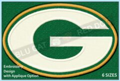 green-bay-packers-embroidery-design-blucatreddog.is