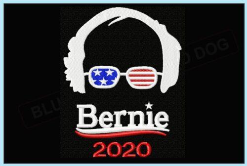 Bernie-Sanders-embroidery-design-Bernie-sanders-blucatreddog.is