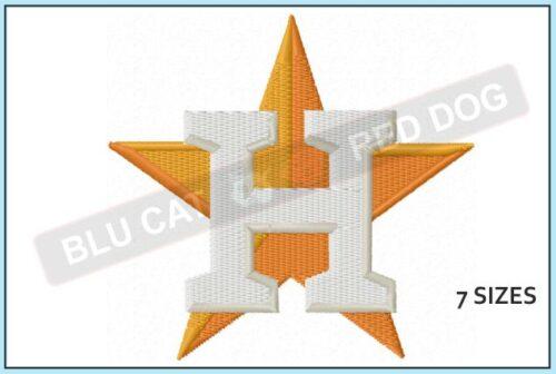 houston-astros-embroidery-logo-blucatreddog.is