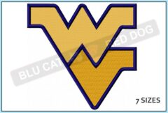 west-virginia-university-embroidery-design-blucatreddog.is