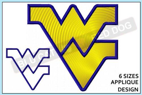 west-virginia-university-applique-design-blucatreddog.is