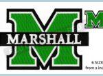 marshall-university-embroidery-design-blucatreddog.is