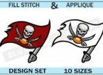 tampa-buccaneers-embroidery-logo-set-blucatreddog.is