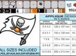 tampa-bay-buccaneers-applique-design-infochart