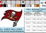 tampa-bay-buccaneers-embroidery-design-infochart