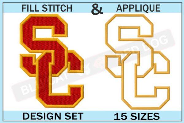 USC-trojans-embroidery-logo-set-blucatreddog.is