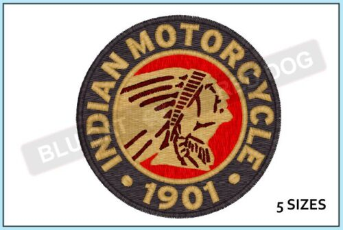 indian-motorcycle-embroidery-design-blucatreddog.is