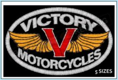 victory-motorcycles-embroidery-logo-blucatreddog.is