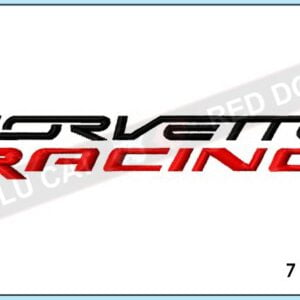 corvette-racing-c7-embroidery-design-blucatreddog.is