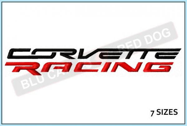 corvette-racing-c7-embroidery-design-blucatreddog.is