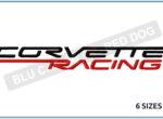 corvette-racing-c6-embroidery-design-blucatreddog.is