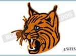 bobcat-embroidery-design-blucatreddog.is