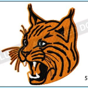 bobcat-embroidery-design-blucatreddog.is