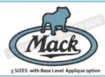 dale-mack-truck-embroidery-design-blucatreddog.is