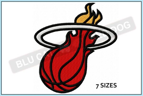 miami-heat-embroidery-design-blucatreddog.is