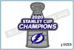 tb-lightning-champions-embroidery-design-blucatreddog.is