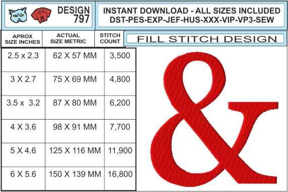 &-symbol-embroidery-design-infochart