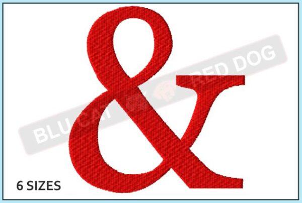 ampersand-symbol-embroidery-design-blucatreddog.is