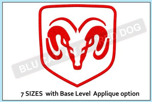 dodge-ram-applique-design-blucatreddog.is