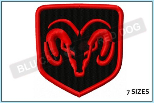 dodge-ram-embroidery-design-blucatreddog.is