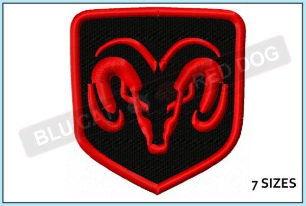 dodge-ram-embroidery-design-blucatreddog.is