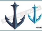 seattle-kraken-alternate-logo-blucatreddog.is