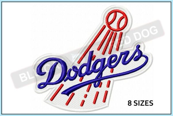 LA-dodgers-embroidery-logo-blucatreddog.is