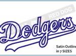 dodgers-embroidery-script-outline-blucatreddog.is