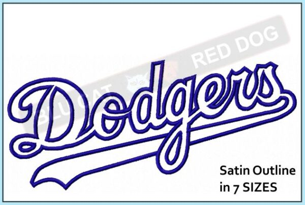 dodgers-embroidery-script-outline-blucatreddog.is