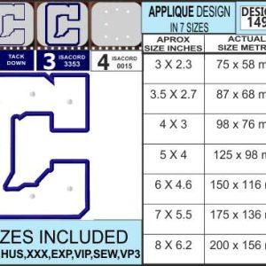 indianapolis-colts-secondary-applique-design-INFOCHART