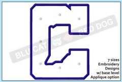 indianapolis-colts-secondary-applique-design-blucatreddog.is