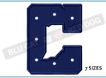 indianapolis-colts-secondary-embroidery-design-blucatreddog.is