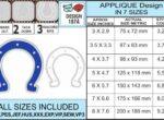 indianapolis-colts-applique-design-infochart