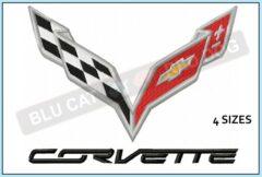 corvette-embroidery-c7-design-blucatreddog.is