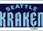 seattle-kraken-wordmark-embroidery-design-blucatreddog.is