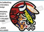 chicago-5-sports-embroidery-design-blucatreddog.is