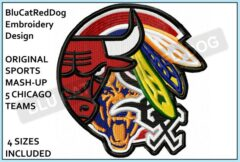 chicago-5-sports-embroidery-design-blucatreddog.is