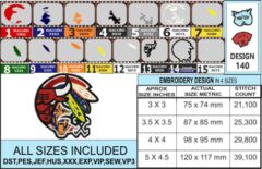 chicago-5-sports-embroidery-design-infochart